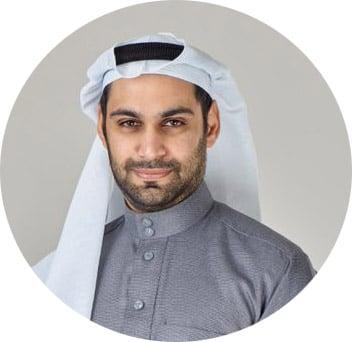 Shaikh Mohamed
