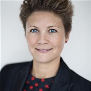 Tine Havkrog Brandenborg